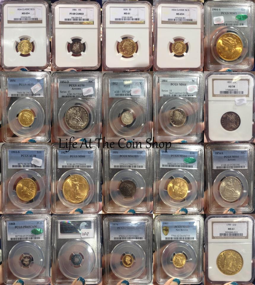 LB-6-14-Coins