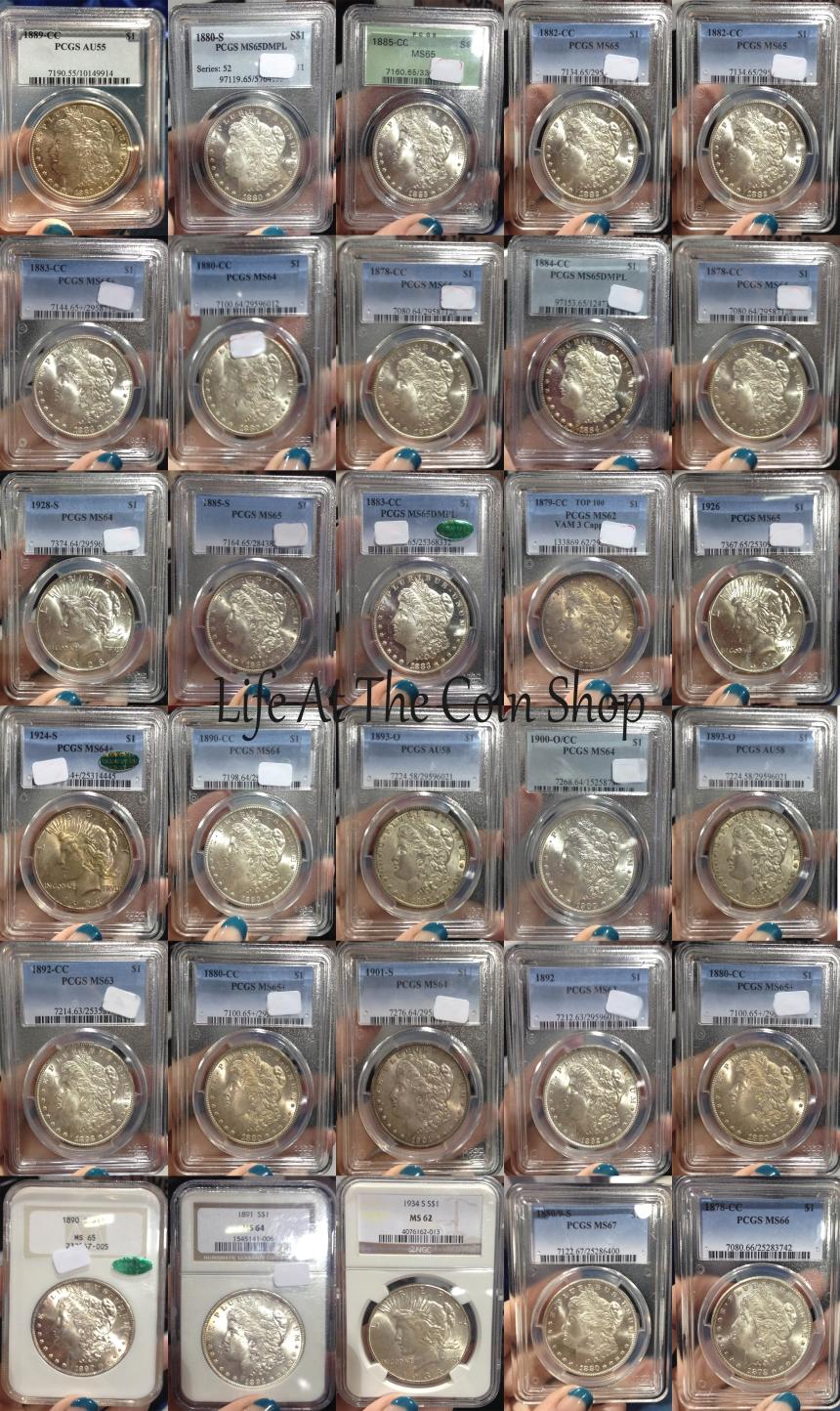 LB-6-14-Dollars