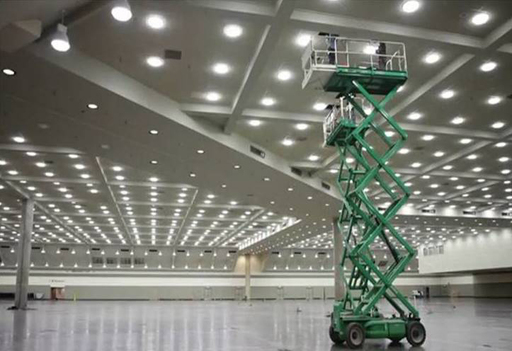 57470-Baltimore-Convention-Center-lighting-md