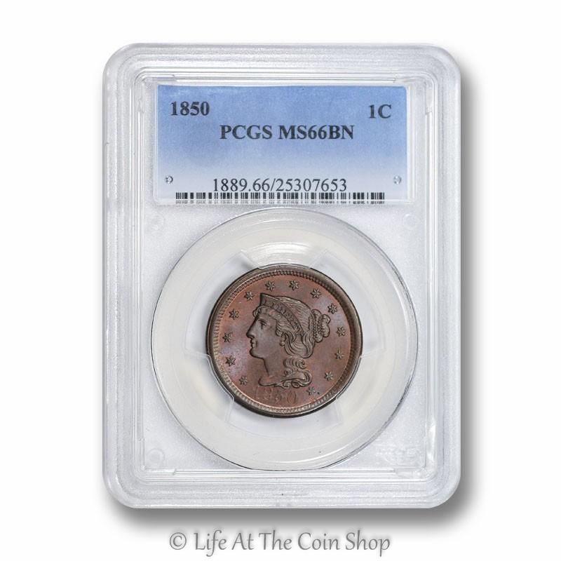 1850 1c (1)