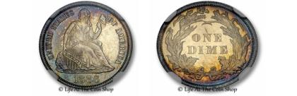 1860-10c-featured