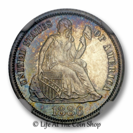 1886 10c (2)
