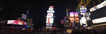 NY-Featured