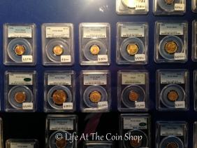 PNG NY 10-14 Coin Porn (10)