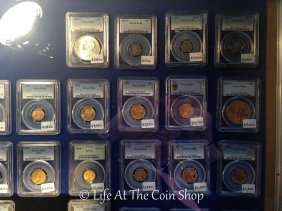 PNG NY 10-14 Coin Porn (11)