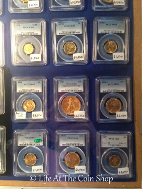PNG NY 10-14 Coin Porn (12)