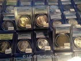 PNG NY 10-14 Coin Porn (13)