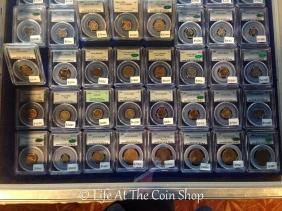 PNG NY 10-14 Coin Porn (2)