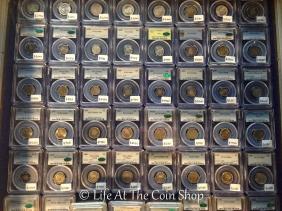 PNG NY 10-14 Coin Porn (3)