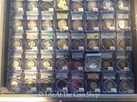 PNG NY 10-14 Coin Porn (5)