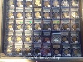 PNG NY 10-14 Coin Porn (5)