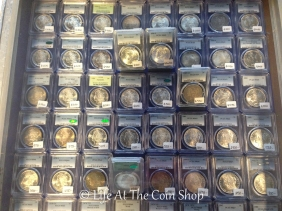 PNG NY 10-14 Coin Porn (6)