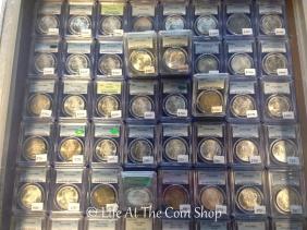 PNG NY 10-14 Coin Porn (6)