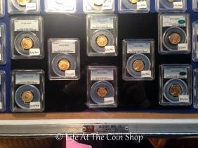 PNG NY 10-14 Coin Porn (7)