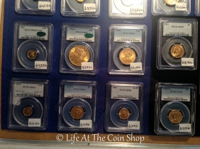 PNG NY 10-14 Coin Porn (8)