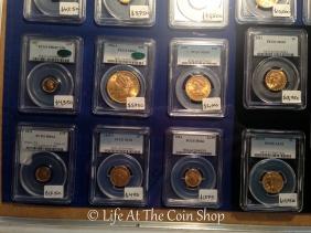 PNG NY 10-14 Coin Porn (8)
