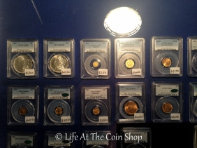 PNG NY 10-14 Coin Porn (9)