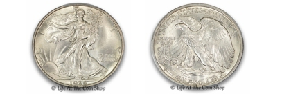 1936-S 50c (1)