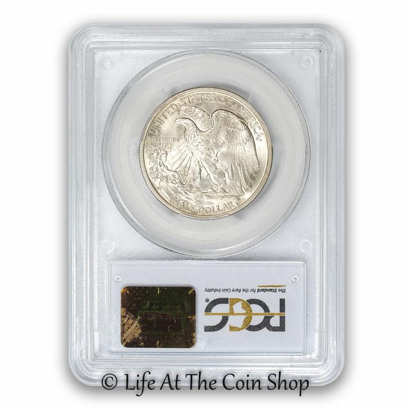 1936-S 50c (5)