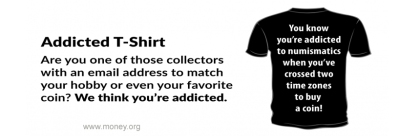 Addicted-to-Coins