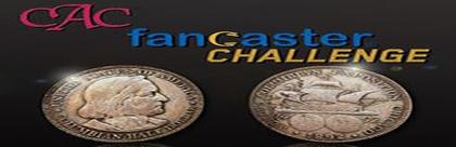 CAC-Fancaster