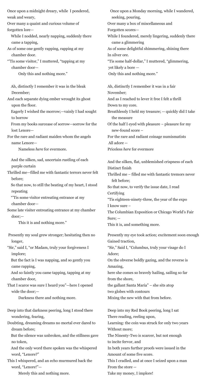 LATCS-CAC-Comp-Transcript