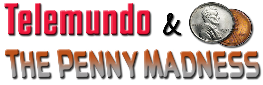 Penny-Madness