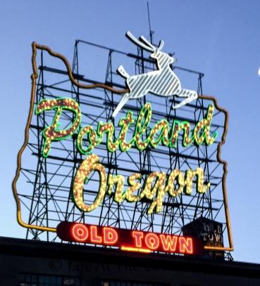 Portland ANA March 2015 -397