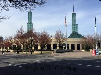 Portland ANA March 2015 -399