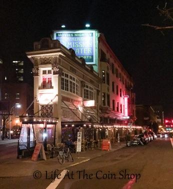 Portland ANA March 2015 -433