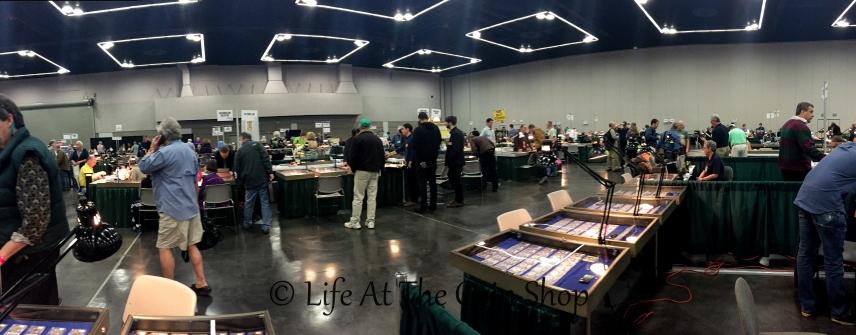 Portland ANA March 2015 -437