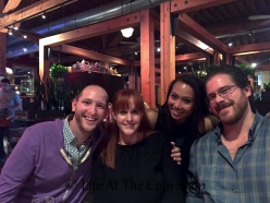 Portland ANA March 2015 -441