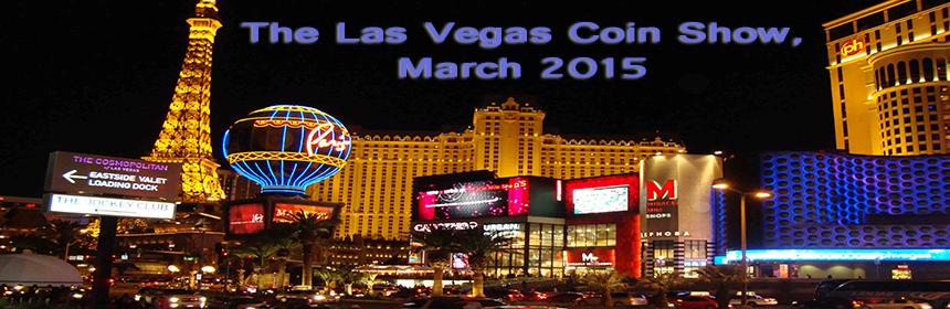 Vegas-3-15-Feat