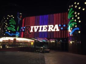 Vegas March 2015-48