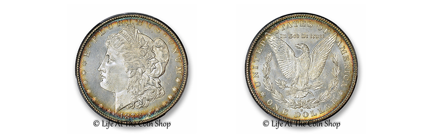 1878-S-$1-PCGS-MS67-Feat
