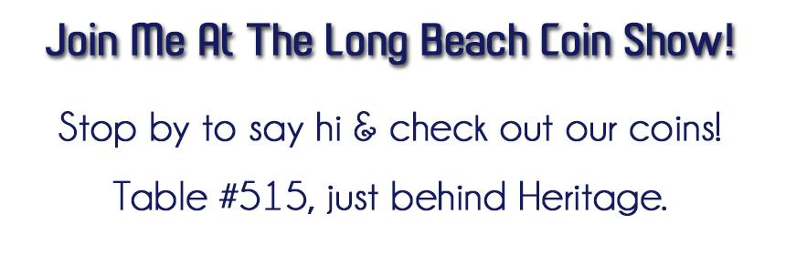 Long-Beach