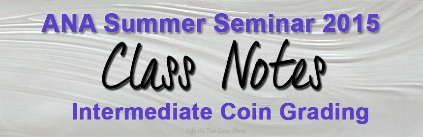 Summer-Seminar-Class-Notes-2015-feat