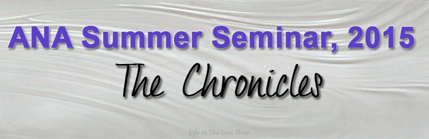 Summer-Seminar-Feat